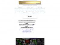 dxer.de