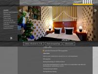 schieferhof.de