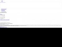 berufsschule.com