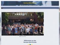 herman-nohl-schule.de