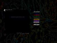buntfex.de