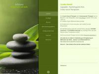 cranio-sacral-therapie.de