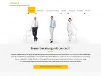 concept-freiburg.de