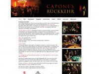 Casino-capone.de