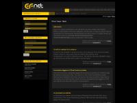 efnet.org