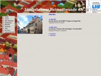 lambsheimer-heimatfreunde.de