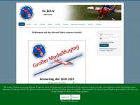 modellflug-duew-lu.de