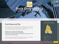 sleep-and-fly.de