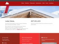 skischule-isarwinkel.de
