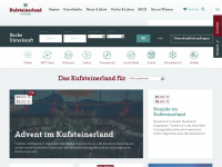 kufstein.com