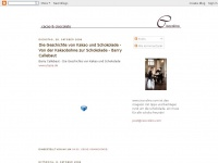 cioccolino.blogspot.com