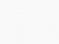 concursolutions.com