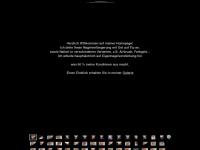 charline-nagelstudio.de