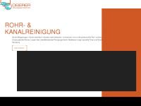 Deierer.de