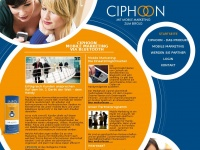 Ciphoon.de