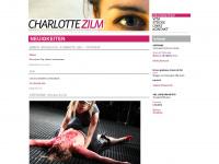 charlottezilm.de