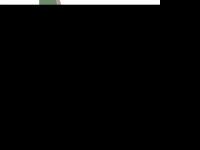 clubspirit-france.com