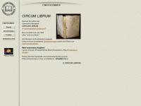 circumlibrum.de