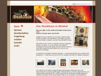 das-steakhaus-altwied.de