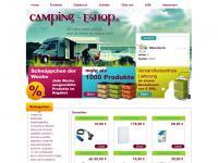 camping-eshop.de