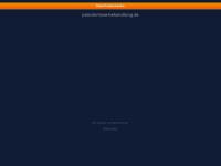 parodontose-behandlung.de