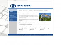 greither.com