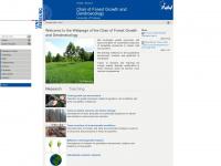 iww.uni-freiburg.de