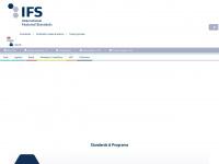 ifs-certification.com