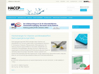 haccp.de