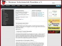 poseidon-worms.de