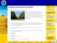 eac-arboriculture.com