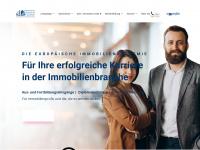 immobilienmakler ausbildung ausbildung und karriere. Black Bedroom Furniture Sets. Home Design Ideas