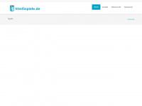 html5spiele.de