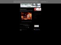 D-pa.blogspot.com