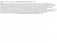 Chasing-center.com