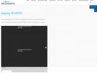 campingbelvedere.com