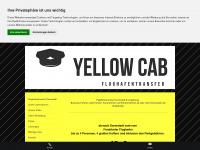 Das-yellowcab.de