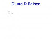 D-und-d-reisen.de