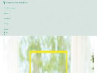 D-z-immobilien.de
