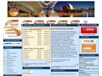 reisen-australien.com