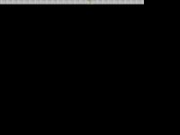 antika-deutschland.de