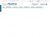 focus-rostfrei.com