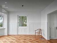 bhsf.ch