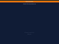 bester-stromanbieter.de