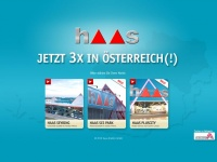 Haas-el.at
