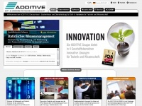additive-net.de