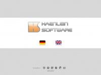 haenlein-software.com