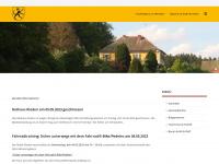 rieden.com