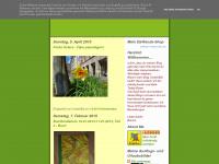creativbaer.blogspot.com