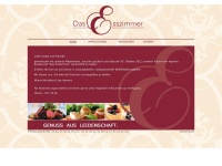 Esszimmer Celle Restaurant U2013 Topby, Esszimmer